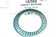 16300 Thrust unit OEM 382408