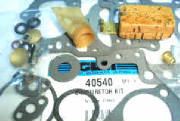 40540 carburetor kit