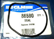 86580 outboard part seal