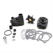 Water Pump Kits