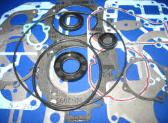 018-44160 powerhead gasket set