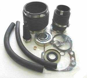 21950 Mercruiser Bellows 30-803097T1