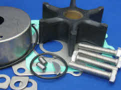 12069 water pump kit