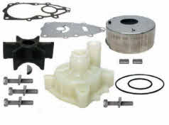 12261 Water pump kit