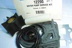 12290 water pump service kit.