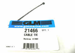 21466 tie small end OEM 317893