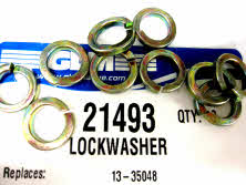 21493 Lockwasher
