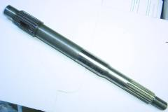 22-566 Prop Shaft 1972 - 1991