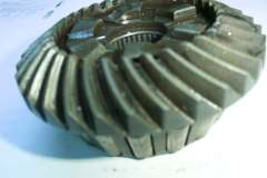 22-573 OEM 43-61025 Forward Gear