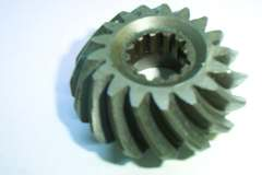 22-576 Pinion Gear