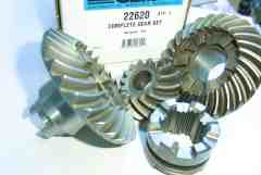 22620 forward reverse pinion clutch dog