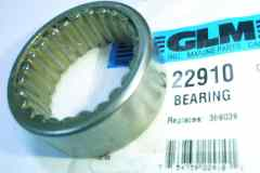 22910  forward bearing