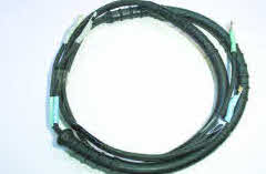 27931 OMC outdrive cable
