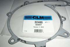 32480 impeller cover 224 cid