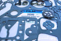 39380 Power head gasket set
