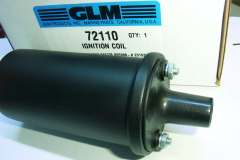 72110 Ignition coil omc ignition coil *gm *ford motors  at bayanpartner.co