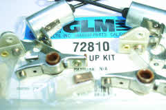72810 tune up kit