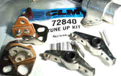 72840 Tune Up Kit