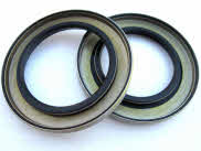 86090 Oil seals for drive shaft