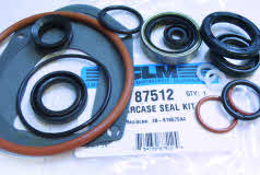 87512-outboard-seal-kit.JPG