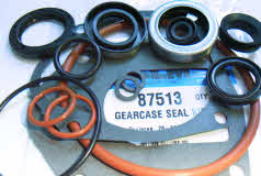 87513 outboard seal kit