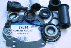 87514 outboard seal kit