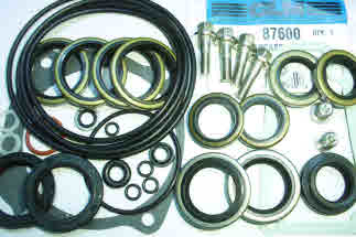 87600 outboard seal kit