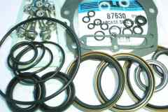 87630 Lower seal kit
