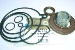 87740 Seal Kit Upper