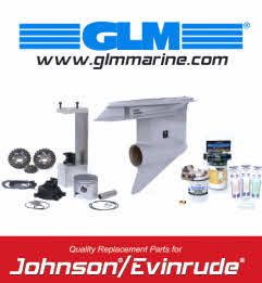 mariner outboard dating Our v8 53l f350c four-stroke outboard delivers incredible power and thrust for   motor corporation usa on new f350c model only with production dates of.