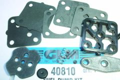 To rebuild fuel cake ideas and designs for Bobcat 743 drive motor rebuild kit
