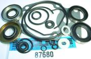 87680  Evinrude outboard seal kit
