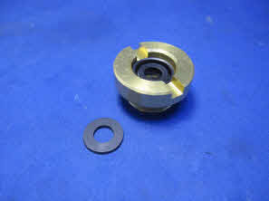 21010 bushing assembly 23-30617A2