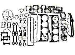 3 7 Mercruiser Electronic Ignition
