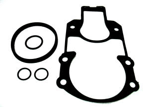 39590 outdrive gasket 27-64818T4