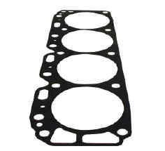L Marine Head Gaskets Ford Gm Chevy further Not Specified Custom in addition  besides H P Yamaha Pro V Outboard Motor moreover R. on 350 mercruiser engine motor oil