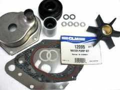 12095 water pump kit
