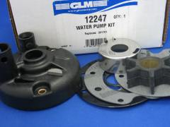 12247  water pump kit