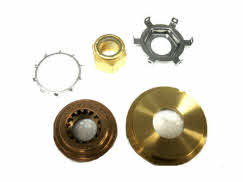 21305 Service kit with thrust washer