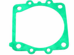 38000 Water pump gasket
