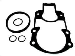 39622 Bell housing gasket