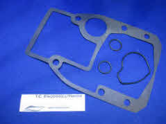 39630 outdrive transom gasket