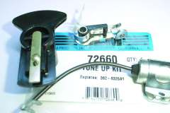 72660 tune up kit