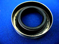 86150 outboard seal part