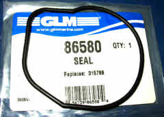 M-86580-Johnson-outboard-part-seal.jpg