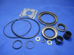 87500 Upper housing seal kit 26-32511A1