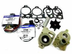 88020 Water Pump Stern Drive Sealing Kit