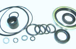 Sierra 18-2644 Alpha 1 gen 2 upper seal kit