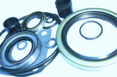 Sierra 18-2648 upper seal kit