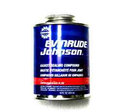 317201 Large Sealant-Johnson